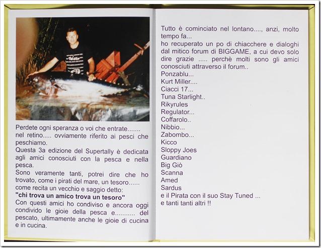 Libro-Andrea-Tilli--1