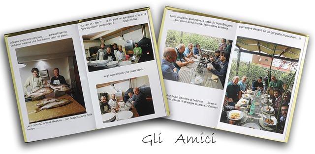 Libro-Andrea-Tilli--Gli-Amici
