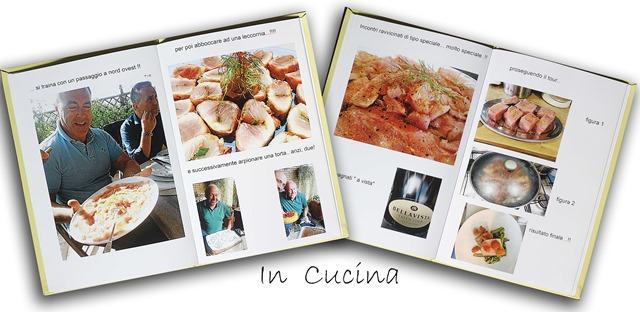 Libro-Andrea-Tilli--In-Cucina