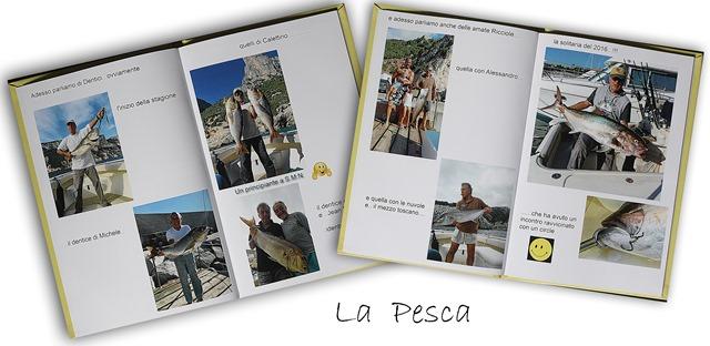 Libro-Andrea-Tilli--La-Pesca