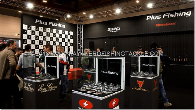 PESCARE-SHOW-2018--Stand-Plus Fishing