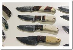 PESCARE-SHOW-2018--Stand-mercatini-vendita-coltelli