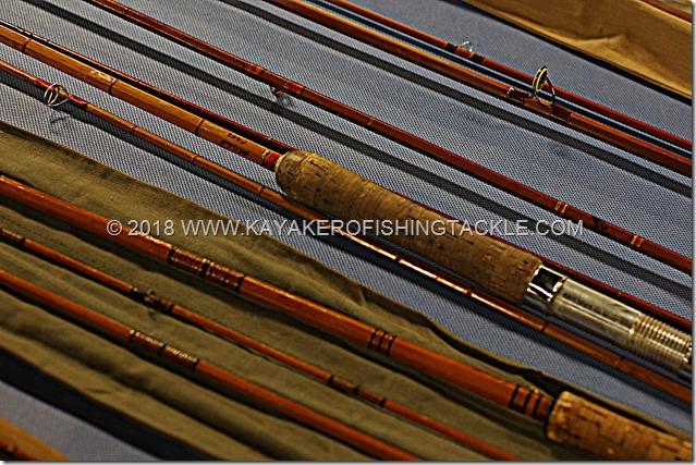 PESCARE-SHOW-2018--Stand-mercatini-vendita-vintage.bambu-refendu