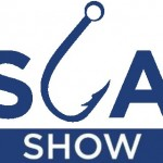 PESCARESHOW-Logo-a.jpg