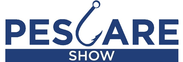 PESCARESHOW-Logo-a