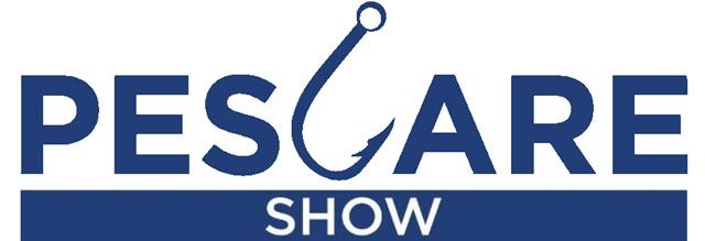 PESCARESHOW-Logo-a
