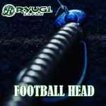 RYUGI-FOOTBALL-HEAD-cover.jpg