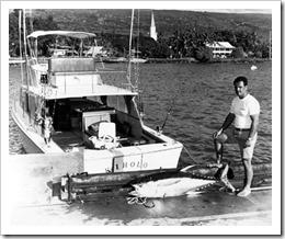 kiholo-second-boat-kona