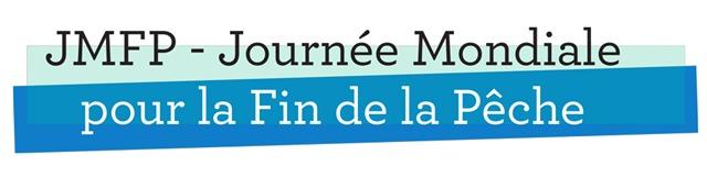 logo_jmfp_web