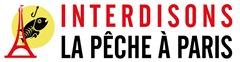logo_paris_peche.jpg__1280x332_q85_crop_subsampling-2_upscale