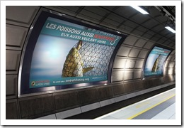 simulation_metro_paris.jpg__3000x2000_q85_crop_subsampling-2_upscale