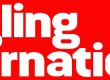 Angling-International-logo-red.jpg