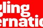 Angling-International-logo-red.jpg