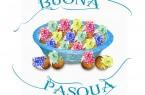 BUONA-PASQUA-AUGURI-2018.jpg