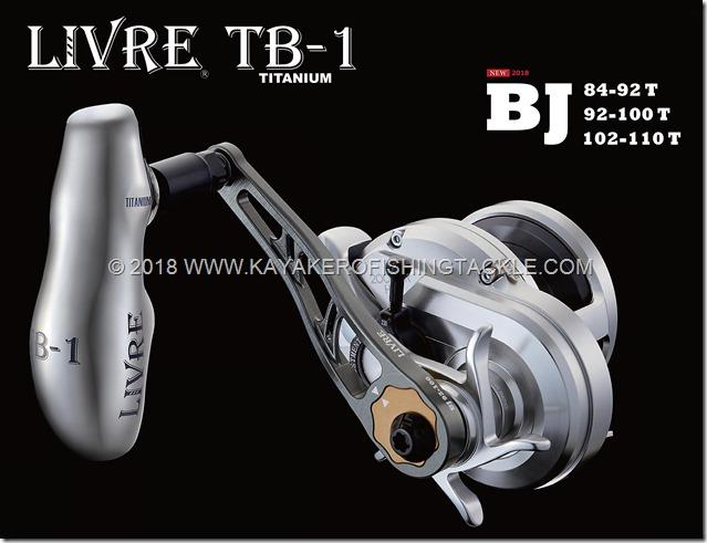 Livre-custom-parts-TB1-Titanium-cover