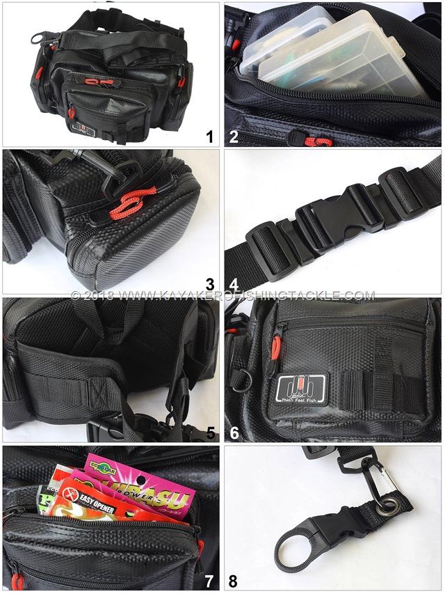 MOLIX-Waist-Bag-particolari