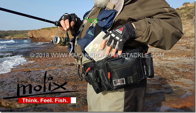 Molix-Waist-bag-test-sul-campo-4