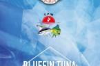 Tuna-Tagging-Monaco-brochure.jpg
