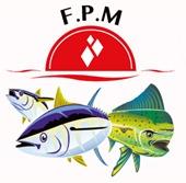 Tuna Tagging Monaco-logo