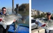 Facebook-Fishoppatori-1.jpg