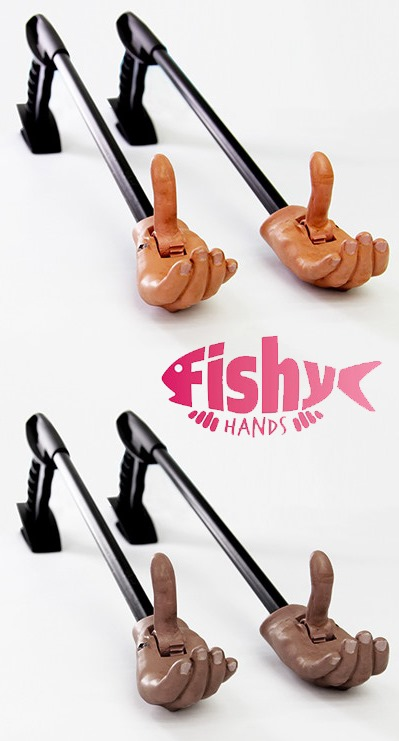 Fishyhands-2 still