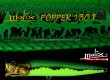 MOLIX-Popper-Tarpon-130T-art-still-cover-a.jpg