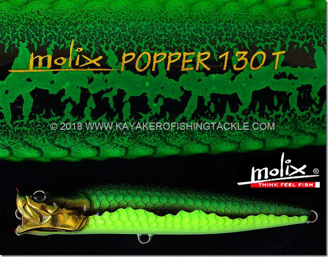 MOLIX-Popper-Tarpon-130T-art-still-cover-a