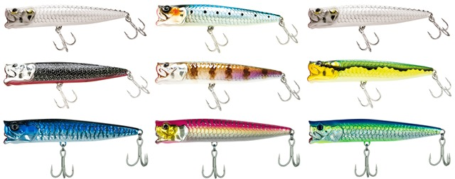 MOLIX-Popper-Tarpon-130T-colorazioni-disponibili