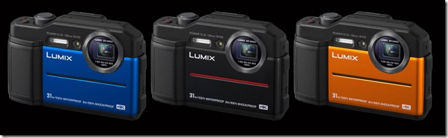 Panasonic-Lumix-FT7-colori