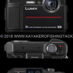 Panasonic-Lumix-FT7-cover.jpg