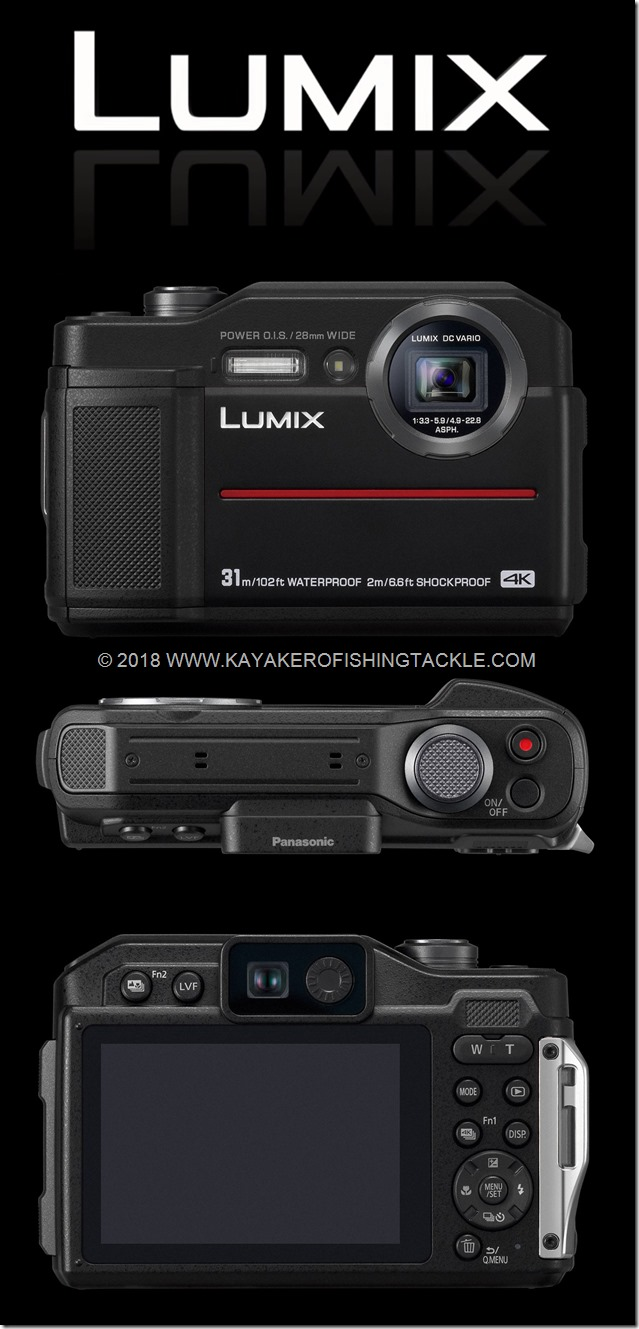 Panasonic-Lumix-FT7-cover