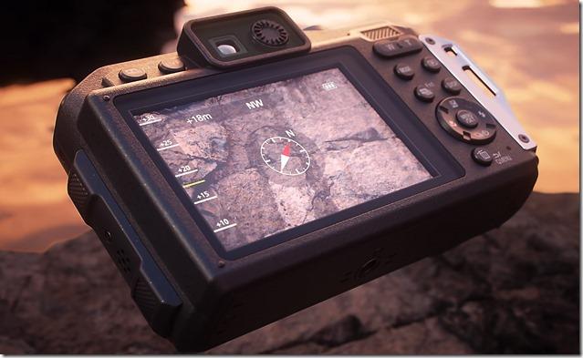 Panasonic-Lumix-FT7-geolocalizzazione