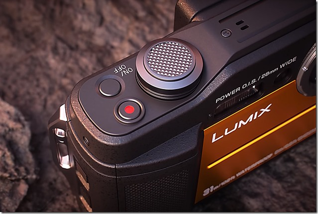 Panasonic-Lumix-FT7-video-4K