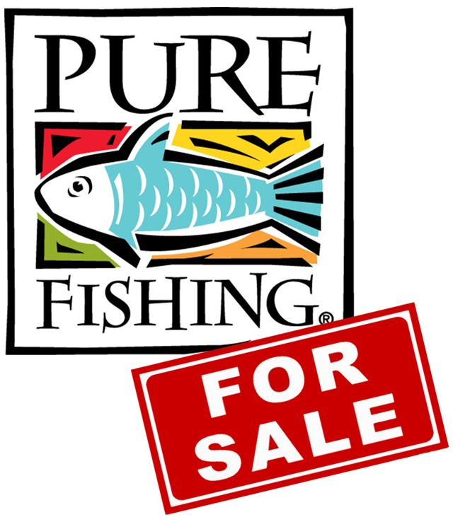 Pure-Fishing-in-vendita