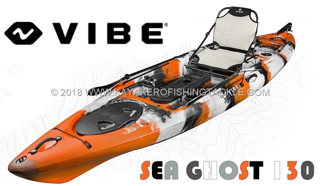 Sea-Ghost-130-Top-Orange-Camo-cover