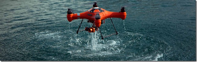 waterproof_drone