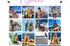 Bikini-Fishing-Girls-cover.jpg