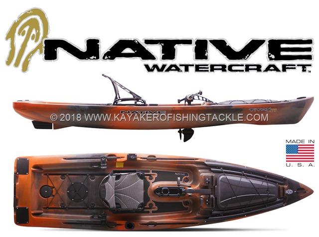 Native-Titan-Propel-135-cover