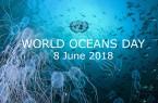 World-Oceans-Day-2018.jpg