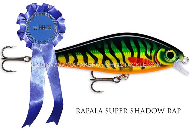 Best-New-Product-Award-2018--Best-Hard-Lure