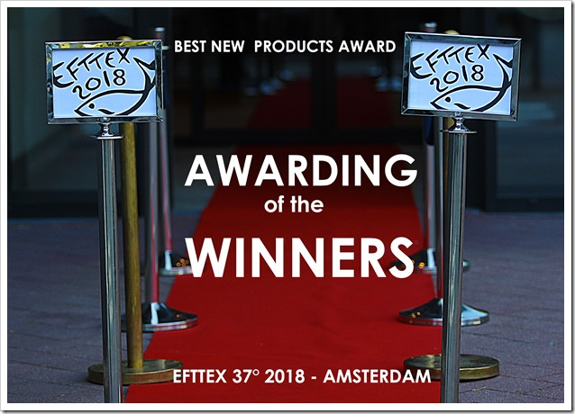 Best-New-Product-Award-2018-Cover