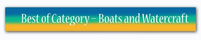 Bpats-and-watercraft
