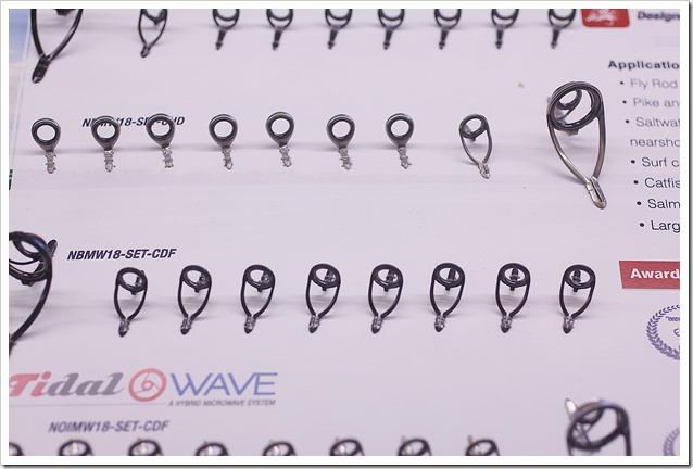 EFTTEX-2018-Tidal-Wave