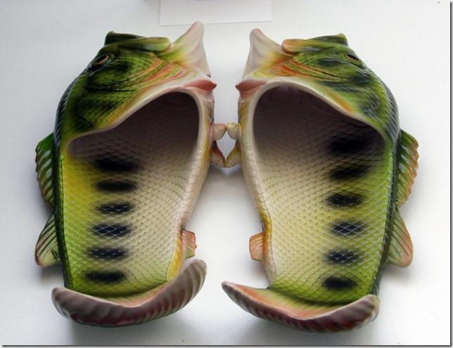 Fish-Sandals-1024x786