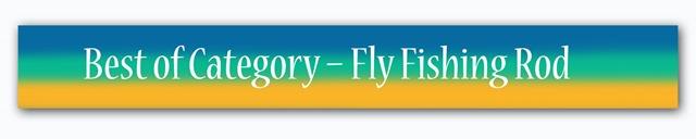 Fly-rod-reel