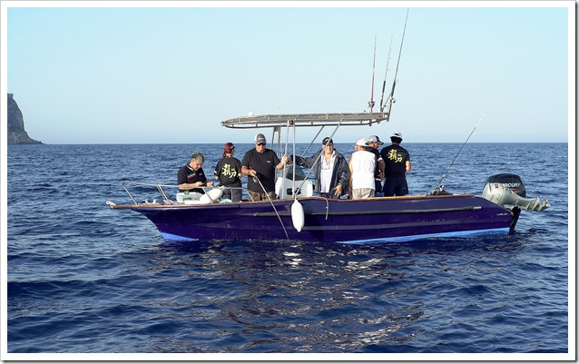 Il-team-Mondo-Mare-in-pesca