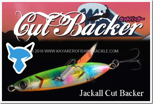 Jackall-Curt-Backer-cover