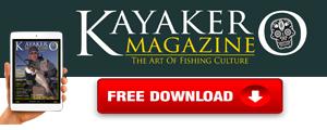 kayakero-banner-header