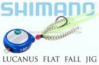 Lucanus-Flat-Fall-Jig-cover.jpg