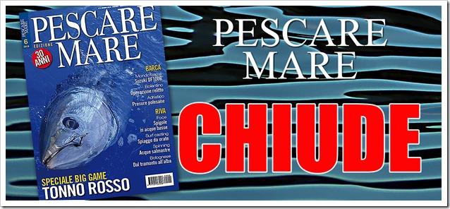 PESCARE-MARE-Chiude-cover